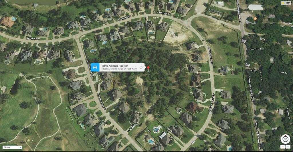 $474,900 - Br/Ba -  for Sale in Resort On Eagle Mountain Lake, Fort Worth