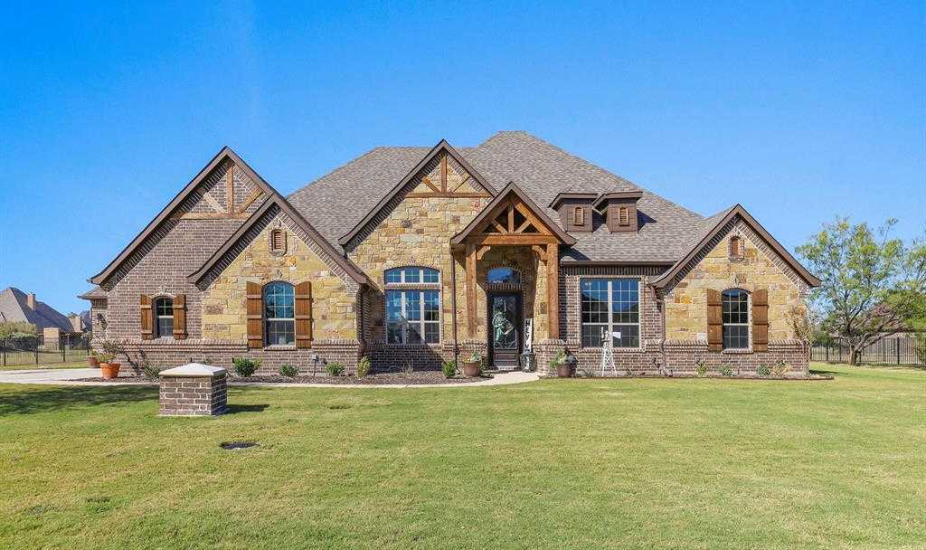 $619,990 - 4Br/3Ba -  for Sale in Orchards The, Fort Worth