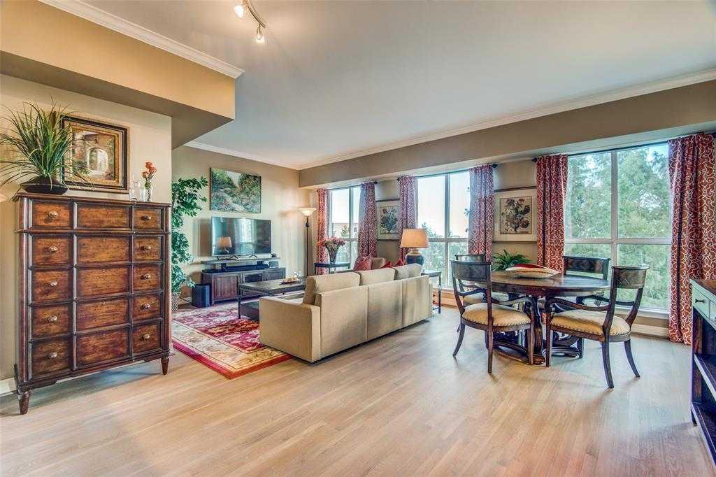 $399,000 - 1Br/1Ba -  for Sale in Mayfair Turtle Creek Condos, Dallas