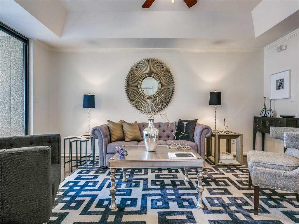 $395,000 - 2Br/2Ba -  for Sale in Shelton Condo, Dallas