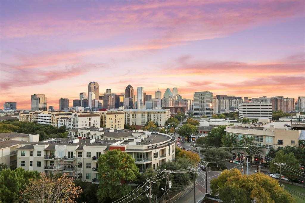 $265,000 - 1Br/1Ba -  for Sale in Latour Condo, Dallas