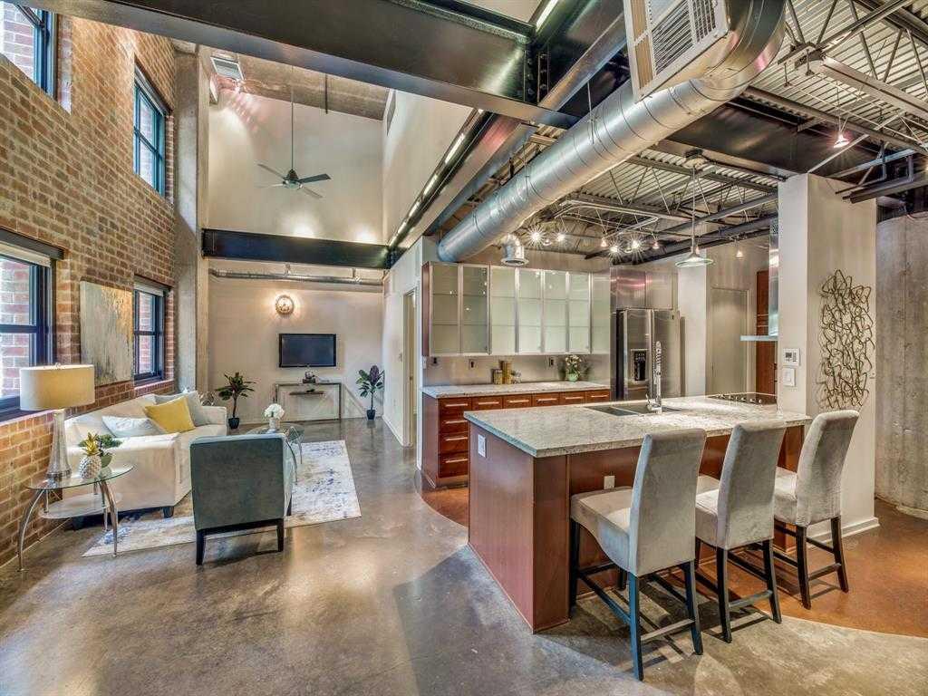 $479,000 - 3Br/3Ba -  for Sale in 588 Condos, Dallas