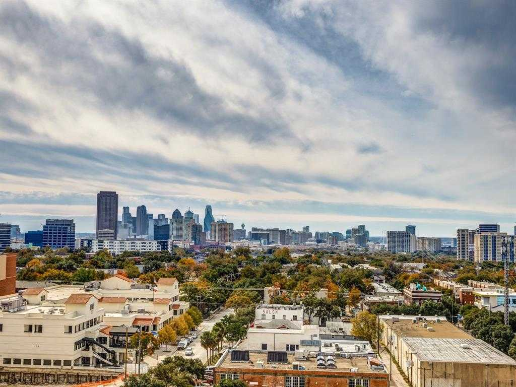 $499,500 - 2Br/3Ba -  for Sale in The Travis At Katy Trail, Dallas