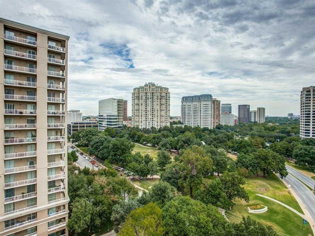 $202,500 - 1Br/1Ba -  for Sale in Renaissance On Turtle Creek Condominiums, Dallas