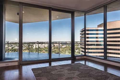 $1,499,000 - 3Br/3Ba -  for Sale in Bleu Ciel, Dallas