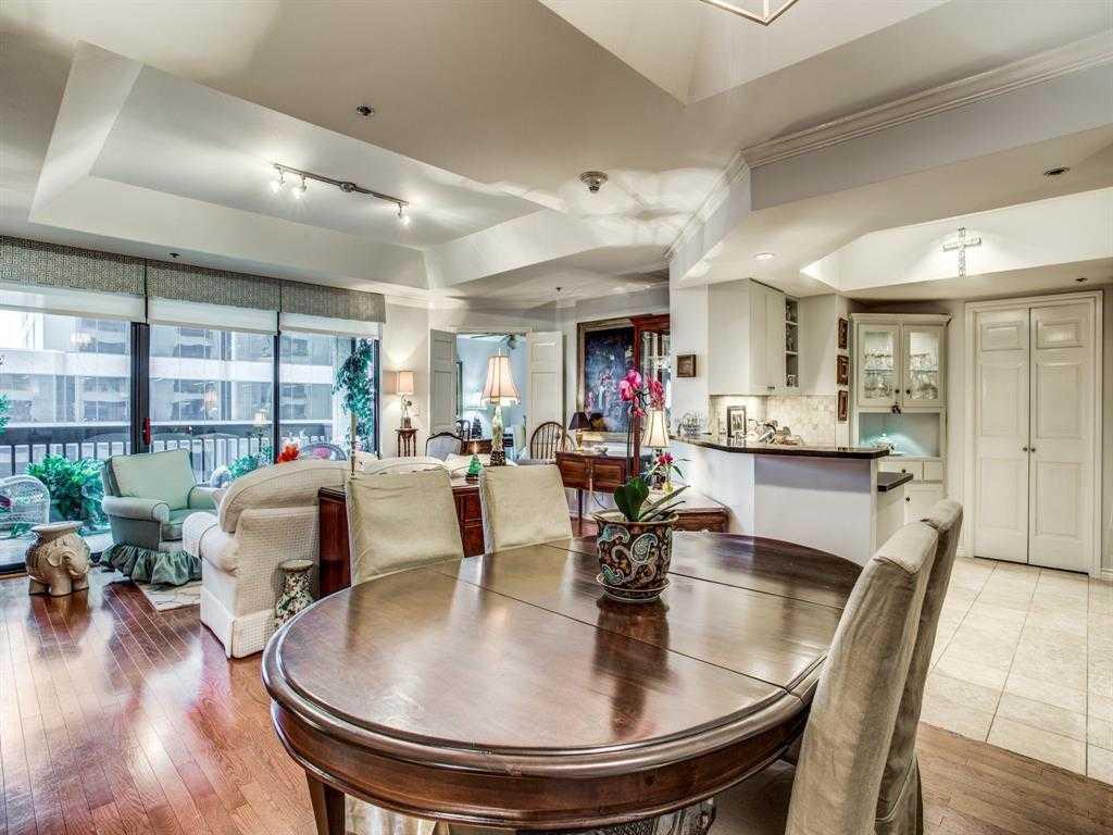 $440,000 - 2Br/2Ba -  for Sale in Shelton Condo, Dallas