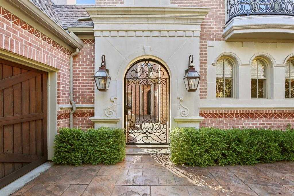 $949,000 - 3Br/4Ba -  for Sale in Lake Forest Ph D, Dallas