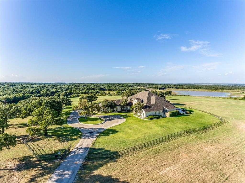 $12,900,000 - 4Br/6Ba -  for Sale in Wesson, Poolville