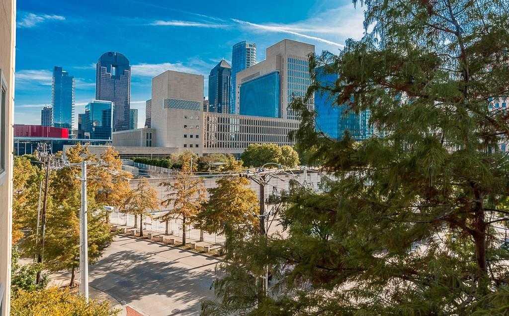 $795,000 - 2Br/3Ba -  for Sale in Metropolitan Club, Dallas