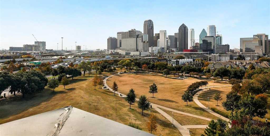 $290,000 - 1Br/2Ba -  for Sale in 588 Condos, Dallas