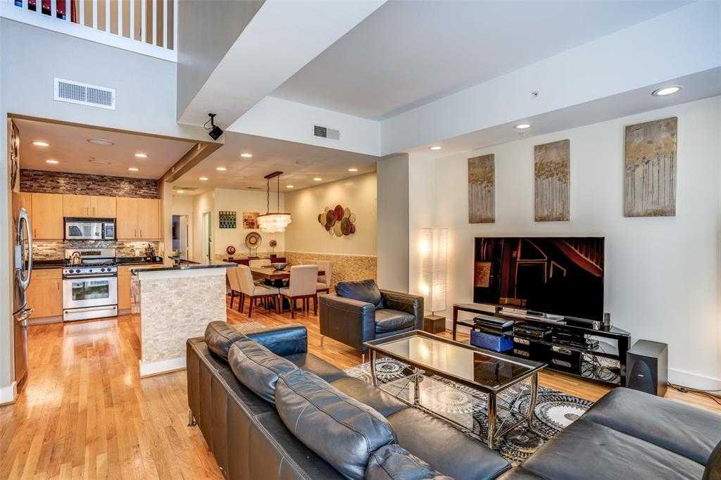 $368,500 - 2Br/2Ba -  for Sale in Aventura Condos, Addison