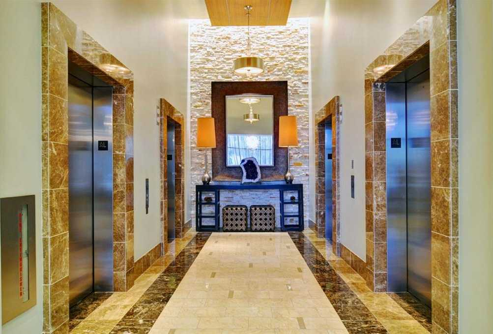 $615,000 - 2Br/2Ba -  for Sale in 1301 Throckmorton Residences, Fort Worth