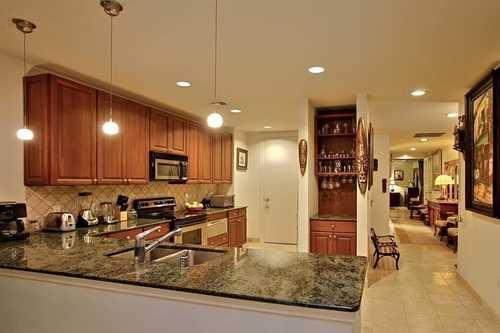 $345,000 - 2Br/2Ba -  for Sale in 1505 Elm Street Condos, Dallas