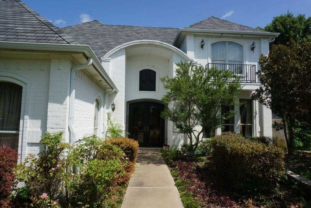 $700,000 - 3Br/3Ba -  for Sale in Villages Of Stonegate Add, Fort Worth