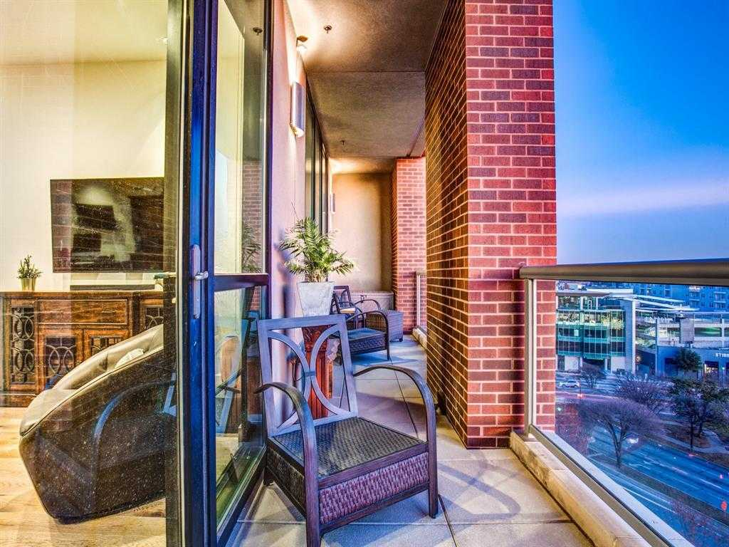 $349,990 - 1Br/1Ba -  for Sale in One Museum Place Res Condo, Fort Worth