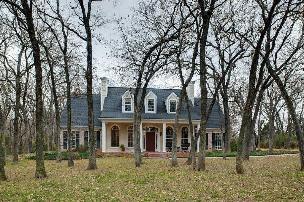 $479,000 - 4Br/4Ba -  for Sale in Silver Ridge Estates Add, Fort Worth