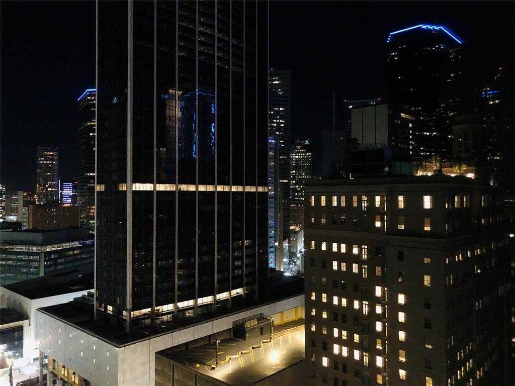 $250,000 - 1Br/1Ba -  for Sale in Metropolitan 1200 Main St Condo, Dallas