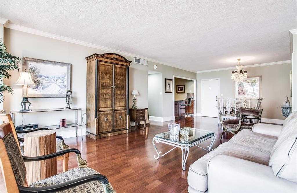 $329,000 - 2Br/2Ba -  for Sale in Turtle Creek North Condo, Dallas