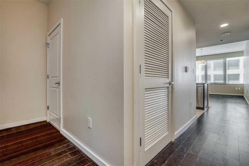 $241,000 - 1Br/1Ba -  for Sale in Metropolitan 1200 Main St Condo, Dallas