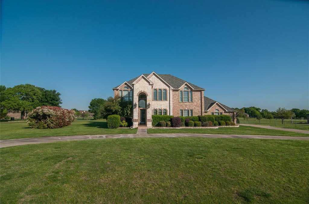 $550,000 - 5Br/4Ba -  for Sale in Cattlebaron Parc Iii, Fort Worth