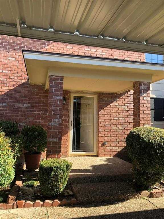 $135,000 - 2Br/3Ba -  for Sale in Ridgewest Twnhms, Fort Worth