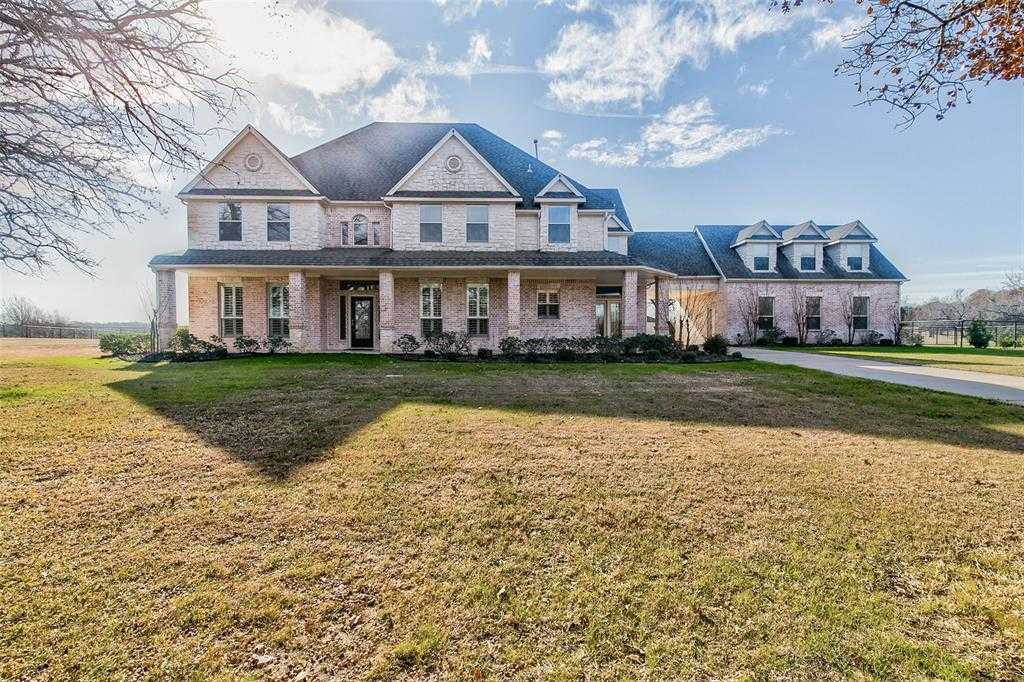 $669,000 - 4Br/5Ba -  for Sale in Cattlebaron Parc Ii, Fort Worth
