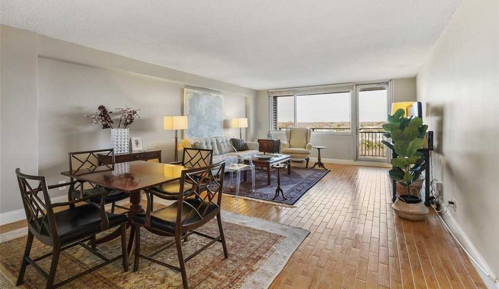 $182,000 - 1Br/1Ba -  for Sale in Twenty-one Turtle Creek Condo, Dallas