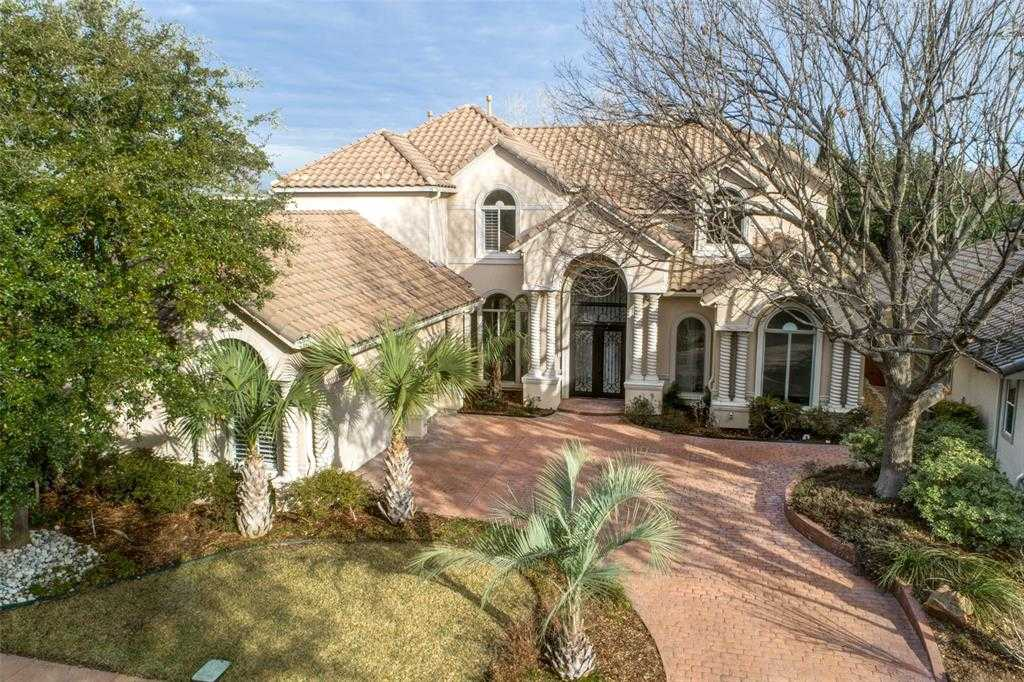 $950,000 - 5Br/5Ba -  for Sale in Downs Of Hillcrest Ph 2, Dallas