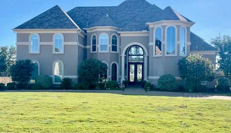 $925,000 - 4Br/5Ba -  for Sale in Resort On Eagle Mountain Lake, Fort Worth