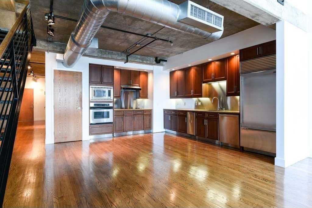 - 2Br/2Ba -  for Sale in Cedar Spgs 2011, Dallas