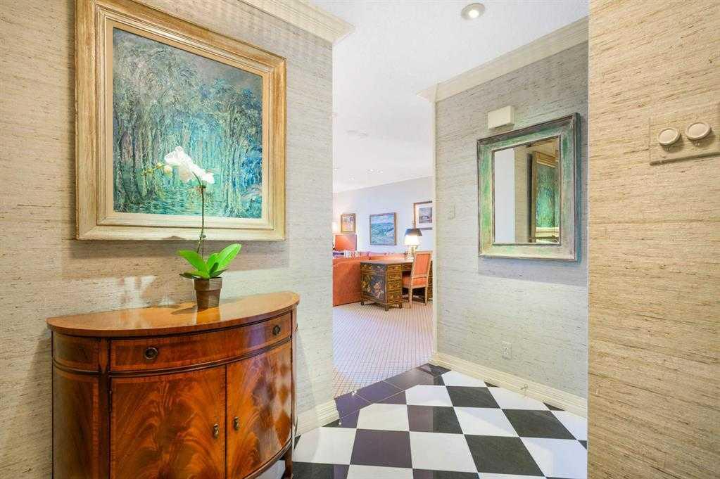 $369,000 - 3Br/3Ba -  for Sale in Athena Condo, Dallas