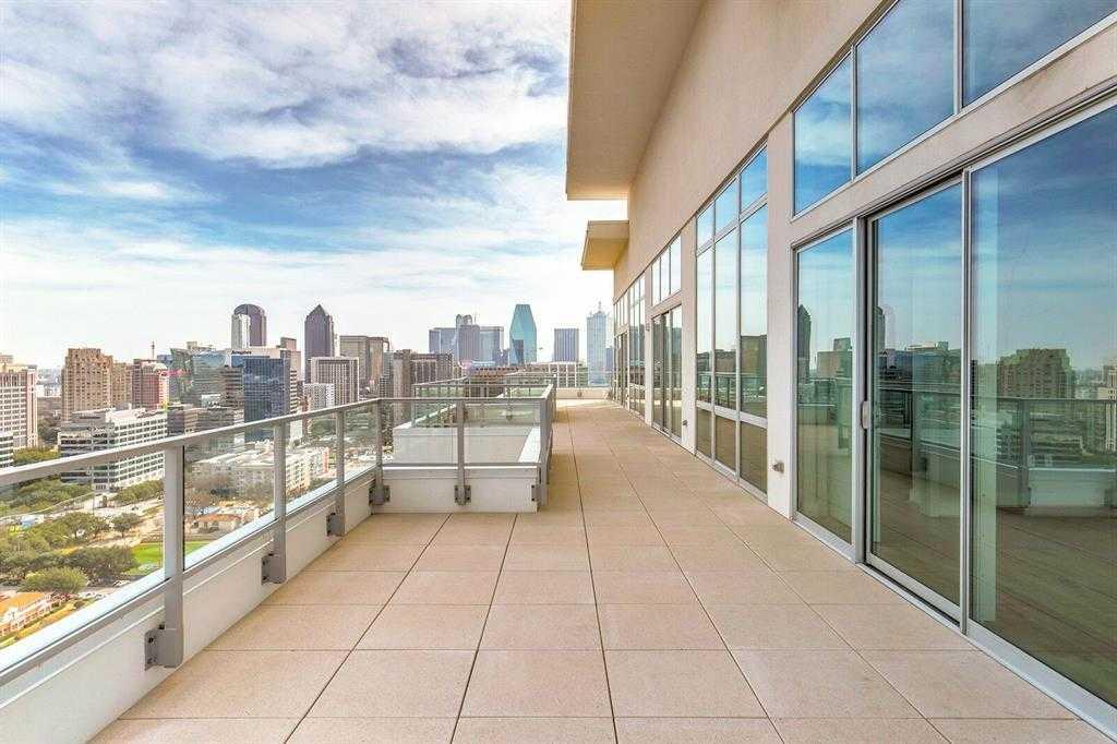 - 2Br/3Ba -  for Sale in Victory North, Dallas