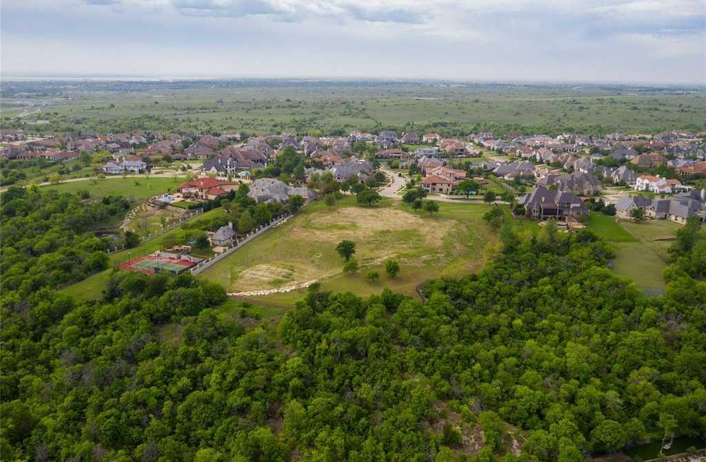 $2,600,000 - Br/Ba -  for Sale in Montserrat, Fort Worth