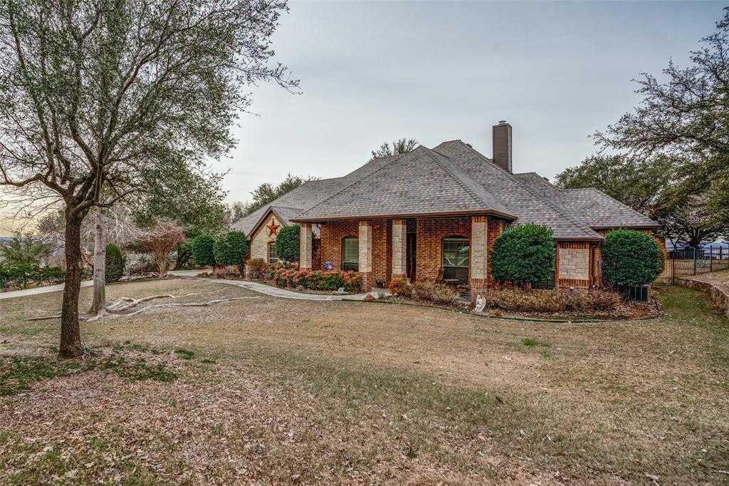 $475,000 - 3Br/3Ba -  for Sale in La Cantera, Fort Worth