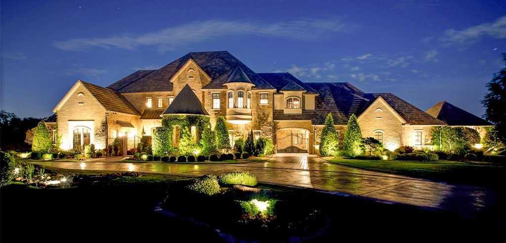 $3,795,000 - 6Br/9Ba -  for Sale in Montserrat, Fort Worth