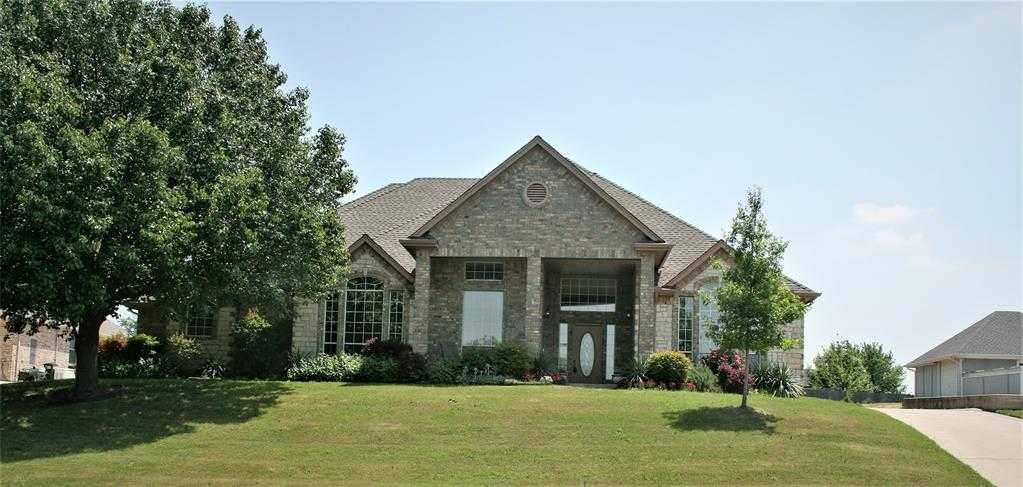 $535,000 - 4Br/4Ba -  for Sale in Eagle Ridge Add, Fort Worth
