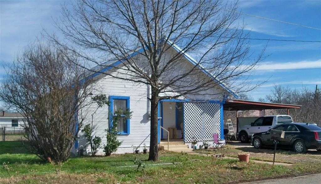 $45,000 - 2Br/2Ba -  for Sale in Saunders, Taylor, Curry Addition, Coleman