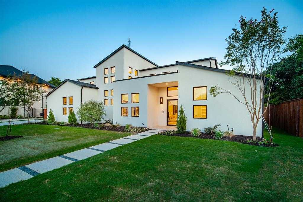 $1,375,000 - 4Br/5Ba -  for Sale in Oaks Of Lonesome Dove, Southlake