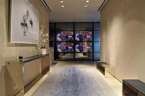 $5,900,000 - 5Br/10Ba -  for Sale in Residences, Dallas