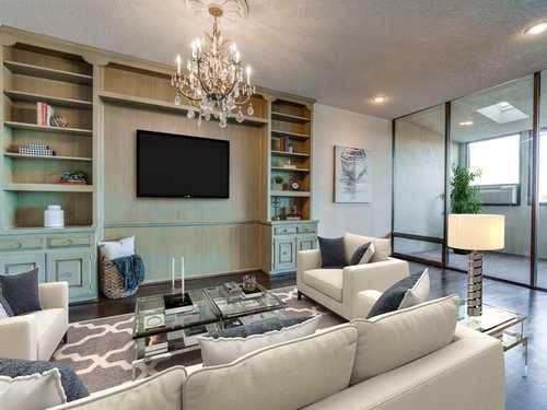 $325,000 - 2Br/3Ba -  for Sale in Athena Condo, Dallas