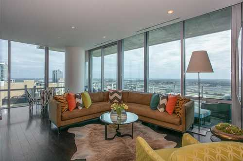 $905,000 - 2Br/3Ba -  for Sale in 1301 Throckmorton Residences, Fort Worth