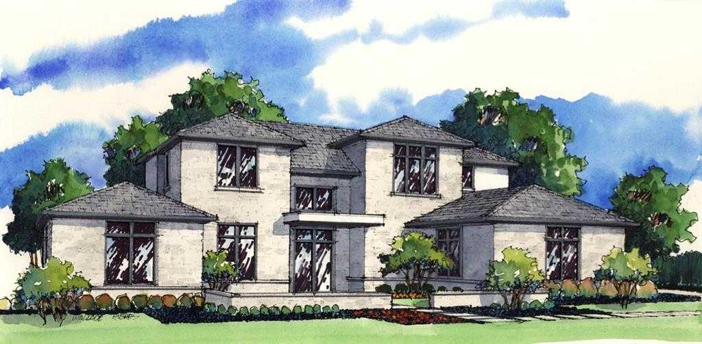 $1,950,000 - 5Br/6Ba -  for Sale in Palomar Estates, Southlake