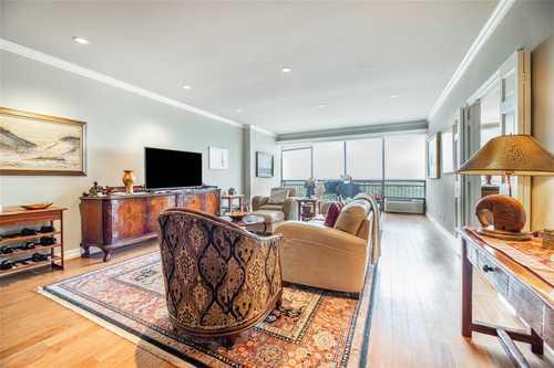 $455,000 - 3Br/3Ba -  for Sale in Athena Condo, Dallas