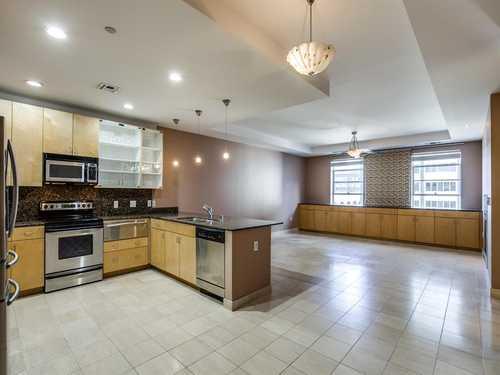 $213,000 - 1Br/2Ba -  for Sale in Elm Street Condo 1505, Dallas