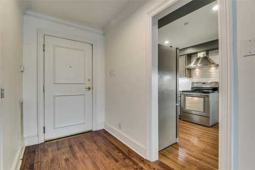 $595,000 - 2Br/2Ba -  for Sale in Crestpark In Highland Park Condo, Dallas