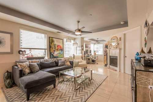 $215,000 - 1Br/2Ba -  for Sale in 1505 Elm Street Condos, Dallas