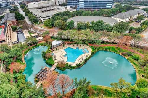 $385,000 - 2Br/2Ba -  for Sale in Bonaventure Condos, Dallas