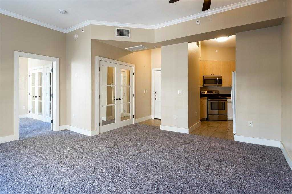 $185,000 - 1Br/1Ba -  for Sale in Renaissance On Turtle Creek Condo, Dallas