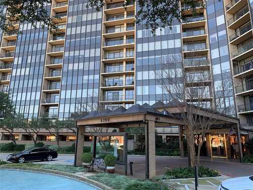$319,000 - 2Br/2Ba -  for Sale in Bonaventure Condo, Dallas