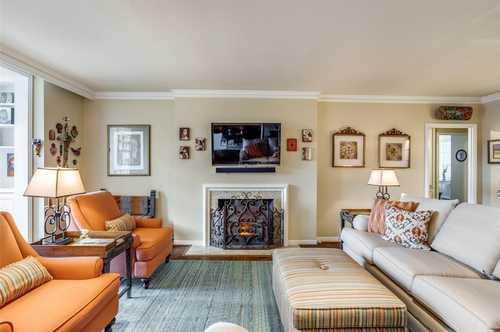 $517,000 - 2Br/2Ba -  for Sale in Condo 3525, Dallas